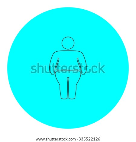 is obesity a disease outline Vitamin deficiencies and obesity think of malnutrition, and obesity probably isn't the first health problem that springs to mind which may be a contributing factor to several obesity-related diseases as the authors of the study note.
