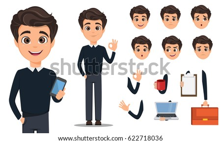 Cartoon Stock Images Royalty Free Images Amp Vectors