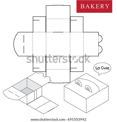 no glue stock images royalty free images vectors shutterstock. Black Bedroom Furniture Sets. Home Design Ideas
