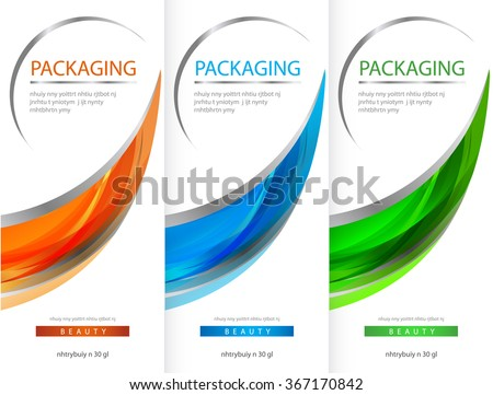 Product Label Stock Images, Royalty-Free Images & Vectors