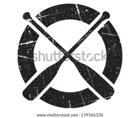 Oar Stock Photos Images Amp Pictures Shutterstock