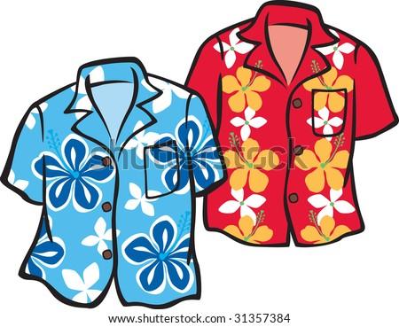 Hawaiian Shirt Stock Images, Royalty-Free Images & Vectors ...