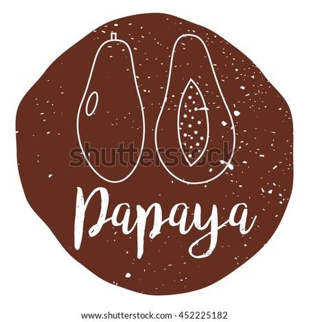 Papaya concept store