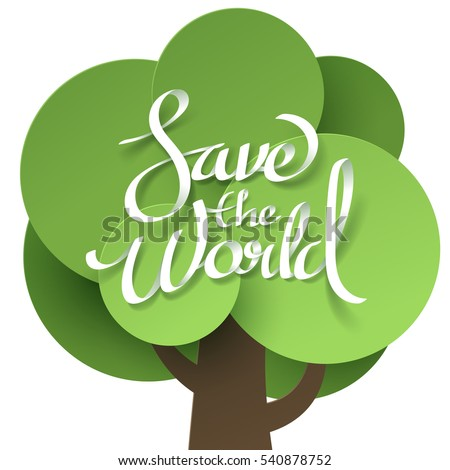 essay on eco friendly life on earth How to be environmentally friendly we have to do everything we can to protect the earth's health try to make being eco-friendly a lifestyle, not just a one-time thing try to minimize lightbulb use during daytime open your blinds.