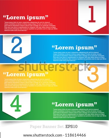 infographic ideas infographic banner infographic banner - Banner Design Ideas
