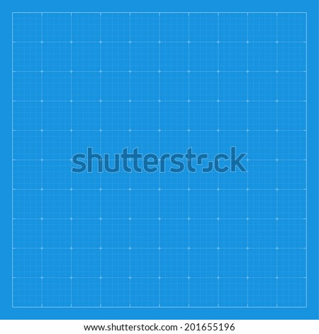 Paper blueprint background drawing paper architectural vectores en paper blueprint background drawing paper for architectural engineering design work vector malvernweather Image collections