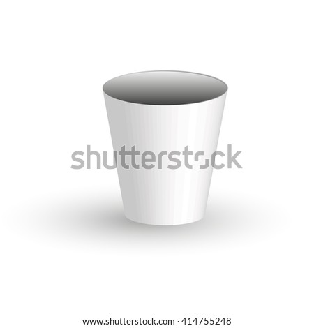 Coffee Cup Transparent Background