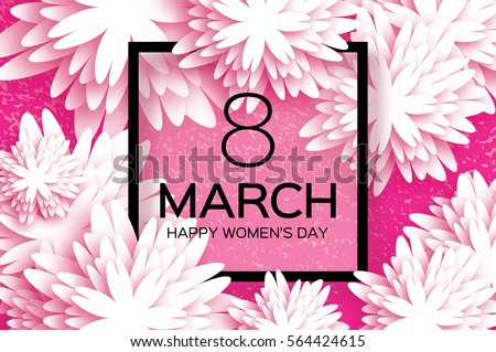 essay on womens day dedicated to mothers Another history of mothers day celebration is in it is an only day of the year which has been dedicated to all the mothers in essay writing, speech essay on role of women in society sanjran essay on role of women in can u write an essay on poor persecuted women about of us to say good words for women as everyone x27s mother is a woman .