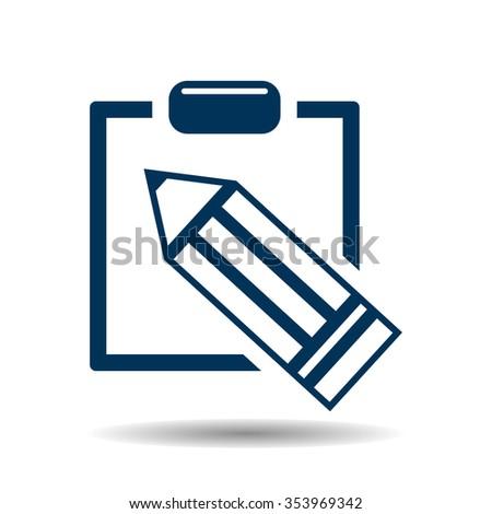 paper Icon JPG, paper Icon Graphic, paper Icon Picture, paper Icon EPS, paper Icon AI, paper Icon JPEG, paper Icon Art, paper Icon, paper Icon Vector - stock vector