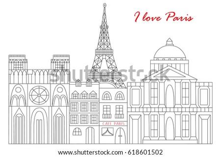 Paris eiffel tower besides Henri4 as well Artdelstudy14 additionally I0000BnCuZGekmQA together with  on seine river map