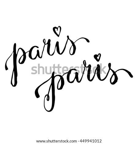 Be Mine Hand Lettering Scalable Editable 125118248 further  on stock illustration te quiero romantic handwritten phrase