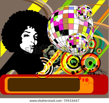 70s Disco Stock Images Royalty Free Images Amp Vectors