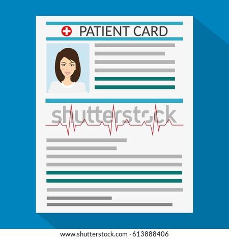 patient advocacy a concept analysis