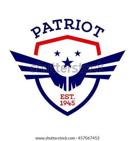 military patch template - military patch stock images royalty free images vectors