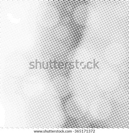 Pattern Dots . Grunge Dots . Halftone Dots . Vector Dots . Dots Texture . Dots Background . Dots Abstract Vector Texture . Distress Dirty Damaged Spotted Circles Overlay Dots Texture . Dots Effect . - stock vector