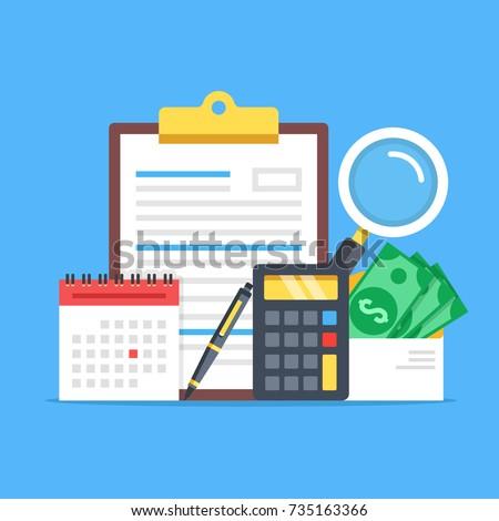 Graphic Design Salary Calculator