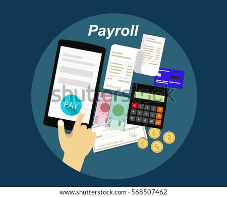 payroll free calculator