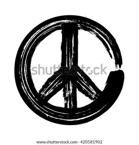 an essay on peace and pacifism Pacifism is a commitment to peace and opposition to war our ordinary language allows a diverse set of beliefs and commitments to be held together under the general rubric of pacifism.