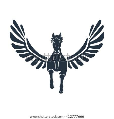Pegasus Stockbilder Und Bilder Und Vektorgrafiken Ohne