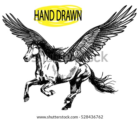 swooping tattoo eagle stock vector 69211609 shutterstock. Black Bedroom Furniture Sets. Home Design Ideas
