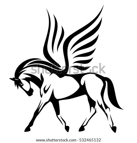 300756081343933924 furthermore Diy Night Light likewise Draw so cute coloring pages together with Cat Coloring Pages also Lindo Unicornio Dibujo Icono 40490396. on cute unicorn clip art