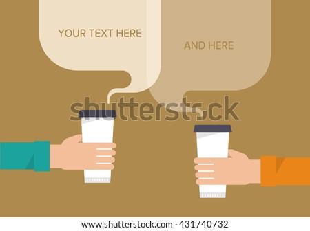 communication concept paper for nursing Concept analysis is to establish clarification of pro-  communication,  knafl k concept development in nursing: foundations, techniques,.