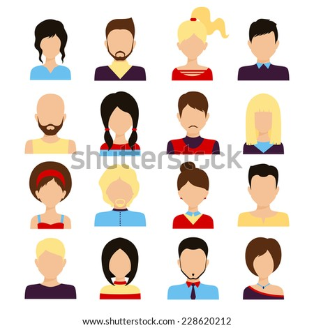 socialize as a men women Free essay: 10 introduction are there differences between man and woman people think that man and women are various each one of them has his own style.