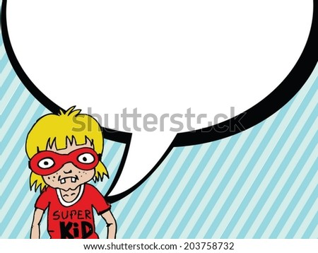 People thinking and peoples talking with dialog speech bubbles - stock vector