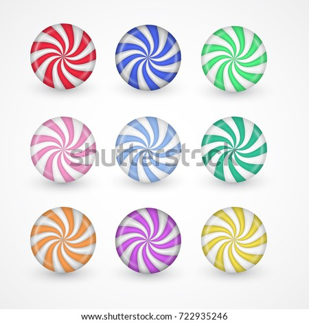 Peppermint Stock Images Royalty Free Images Amp Vectors