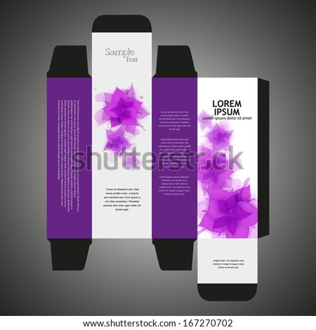 Perfume Box Stock Images Royalty Free Images Amp Vectors