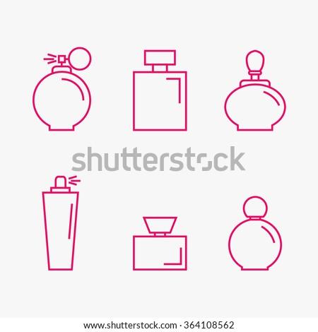 fragrance stock images royaltyfree images amp vectors