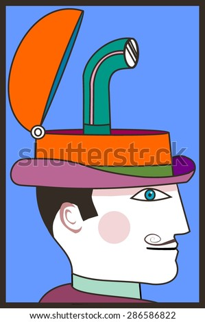 Monty Python Stock Photos, Royalty-Free Images & Vectors ...