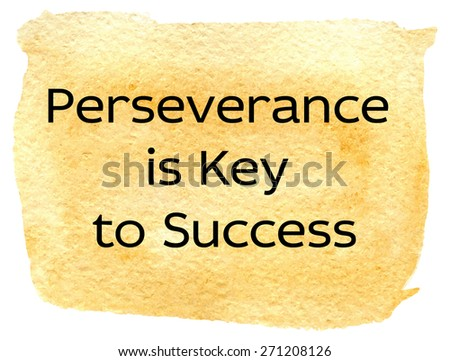 essay on perseverance is the mother of success Is about success perseverance the of essay mother december 14, 2017 @ 11:40 pm und dann kam essay kool savas song text all of me.