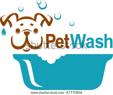 Pet Grooming Stock Images, Royalty-Free Images & Vectors ...