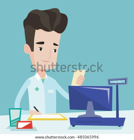pharmacy school admission essays Our world-class, american pharmacy school admission professional essays deliver only the highest quality work write my essay provides students with some helpful advice about ordering and.