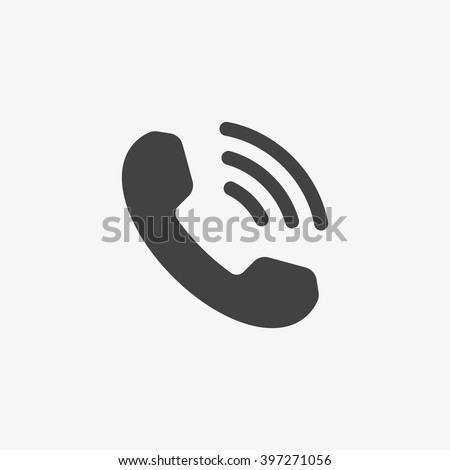 Phone, Phone Icon, Phone Icon Vector, Phone Icon Flat, Phone Icon Sign, Phone Icon App, Phone Icon UI, Phone Icon Art, Phone Icon Logo, Phone Icon Web, Phone Icon JPG, Phone Icon JPEG, Phone Icon EPS - stock vector