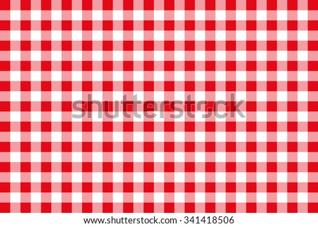 pictures tablecloth