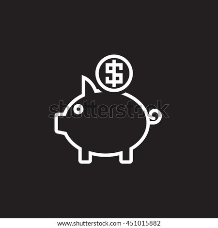 an outline of a speech on piggy Enjoy the videos and music you love, upload original content, and share it all with friends, family, and the world on youtube.