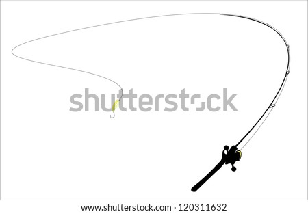 Fishing Reel Stock Photos Images Amp Pictures Shutterstock