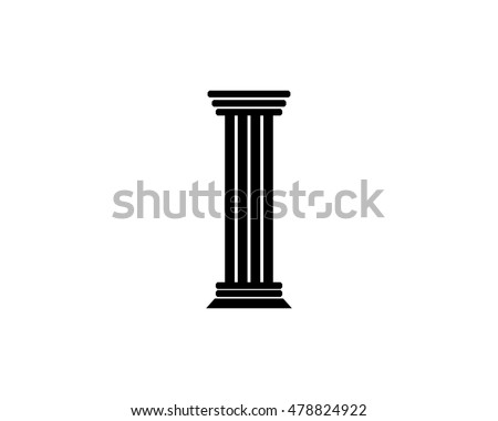 Pillars Stock Images Royalty Free Images Amp Vectors