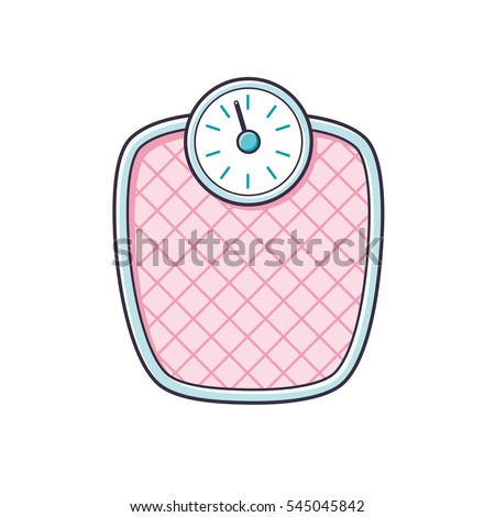 Weight Measurement Stock Images Royalty Free Images