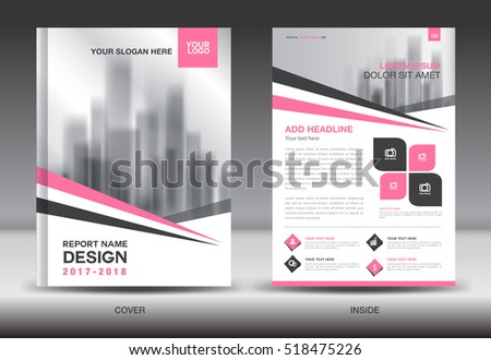 Newsletter Template Stock Photos, Royalty-Free Images & Vectors ...