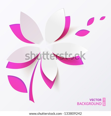 Paper Cutout Stock Images Royalty Free Images Amp Vectors