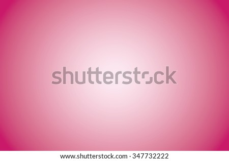 Pink Gradient Abstract Background Stock Illustration - Image: 40192822