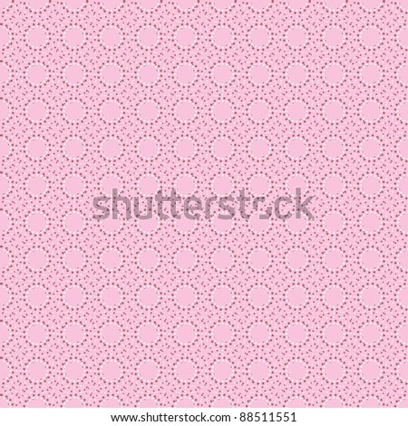 Pink vector design. modern  graphic Pattern for decoration and digital background.