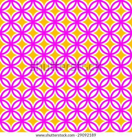 free seamless pattern backgrounds patterncoolercom - 450×470