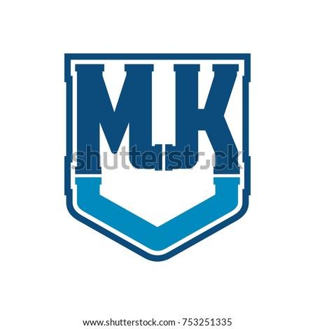 pipe plumbing logo vector letter m stock vector 753251335 shutterstock rh shutterstock com plumbing logo design plumbing logo design ideas
