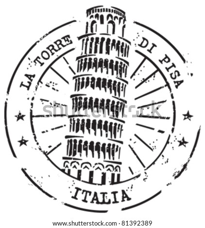 Italian Wine Clipart Black And White on italian map