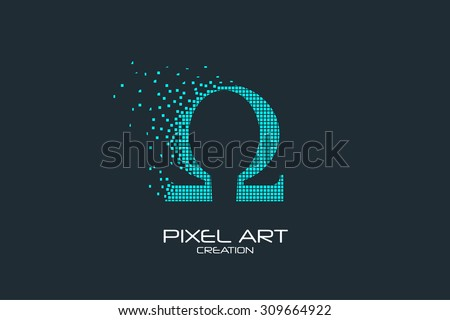Omega Symbol Stock Images, Royalty-Free Images & Vectors ...
