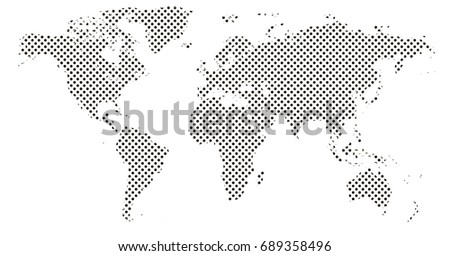 160953860 further Oval Sticker Flag European Union Countries 481443391 as well Skeleton Fish likewise 153383126 additionally 466210159. on warning tape clip art
